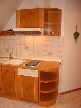 suite und appartement im landhaus schneider in sasbachwalden. Black Bedroom Furniture Sets. Home Design Ideas