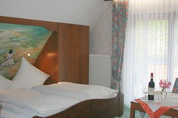 Gemutliche Gastezimmer Im Landhaus Schneider In Sasbachwalden